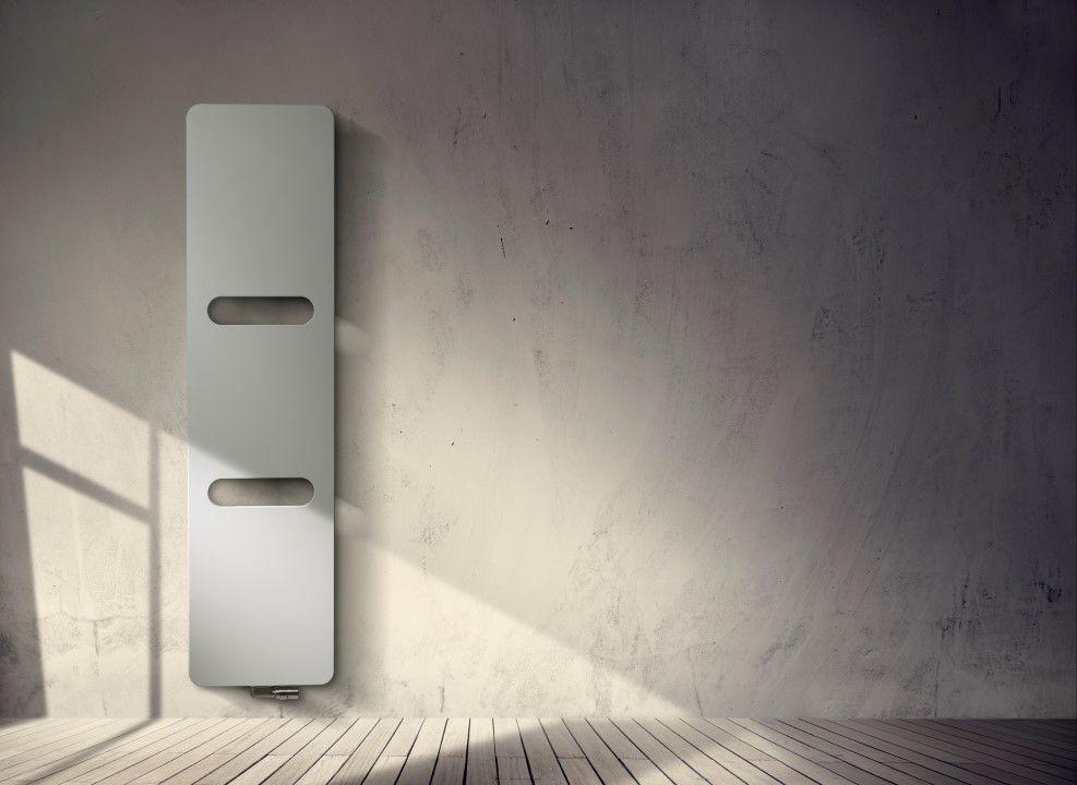 VASCO lanceert met de ONI de dunste radiator ooit