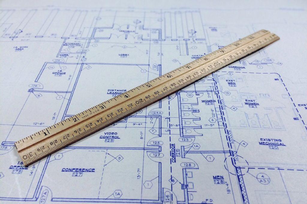 Dankzij de meetmethodiek zal de losmaakbaarheid van elk gebouw in een score kunnen worden gegoten.