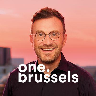 Pascal Smet plaide pour une audace architecturale à Bruxelles