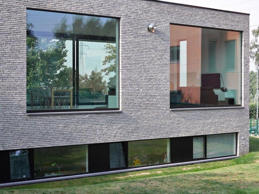 Wat betekent duurzaam bouwen voor ramen?