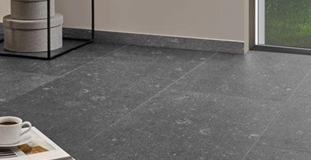 Bouwen of verbouwen met de nieuwe vloeren van COREtec® STONE CERAtouch