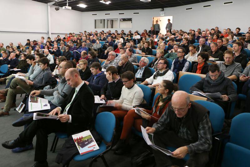 520 ontwerpers voor NAV-infosessie over BEN-woningen