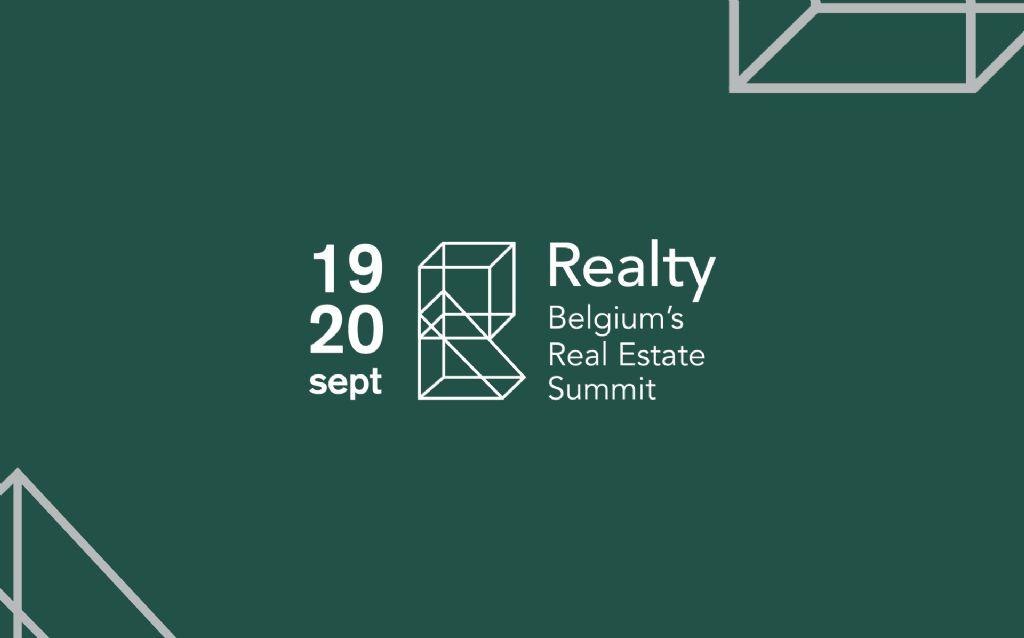 Vastgoedbeurs Realty voor het eerst in Knokke-Heist
