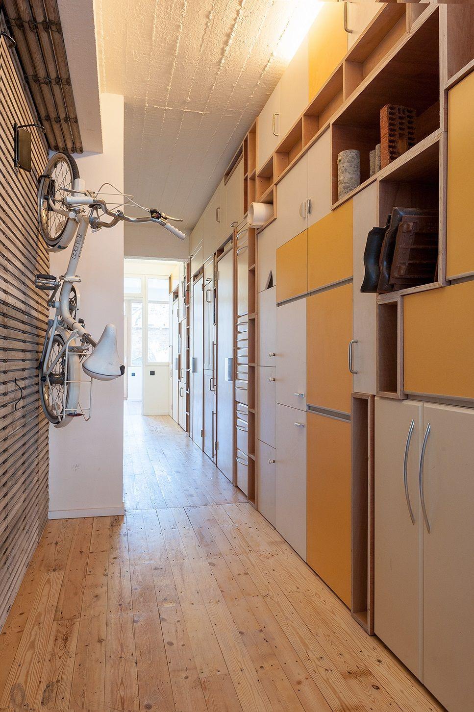 Architect : VLA Architecture