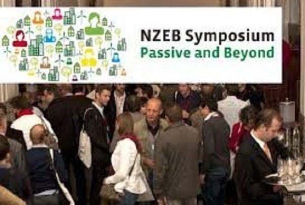 """Passiefhuis-Platform zoekt innovatieve bijdragen voor NZEB Symposium """"Passive and Beyond"""""""