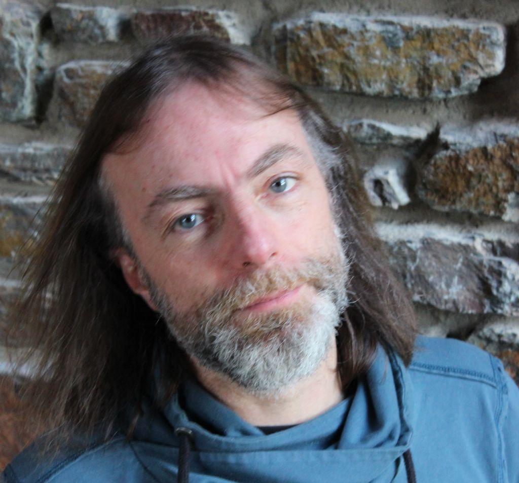 André Schreuer