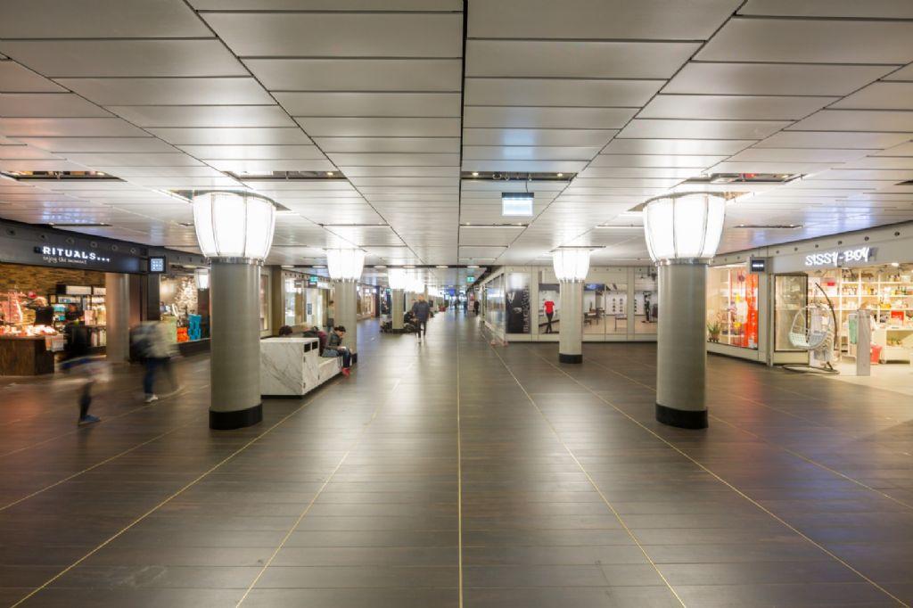 Unieke afmetingen panelen vergroten architecturale vrijheid