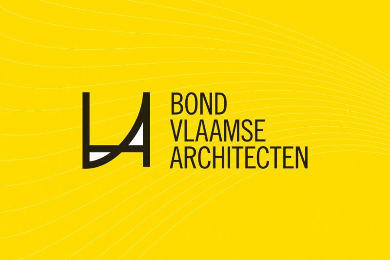 De BVA (Bond Vlaamse Architecten) is sinds 1980 de Vlaamse vleugel van de Belgische FAB (Federatie van Belgische Architectenverenigingen)