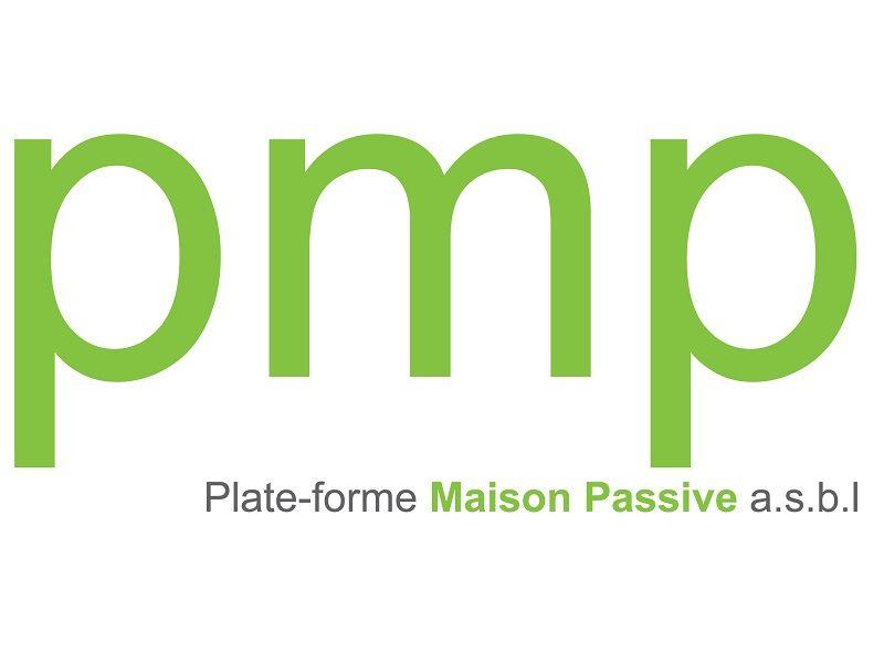 Nouvelles primes énergie en Région wallonne : pmp s'insurge !
