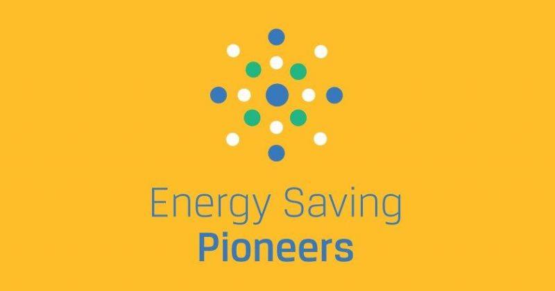 Energy Savings Pioneers formuleren beleidsaanbevelingen