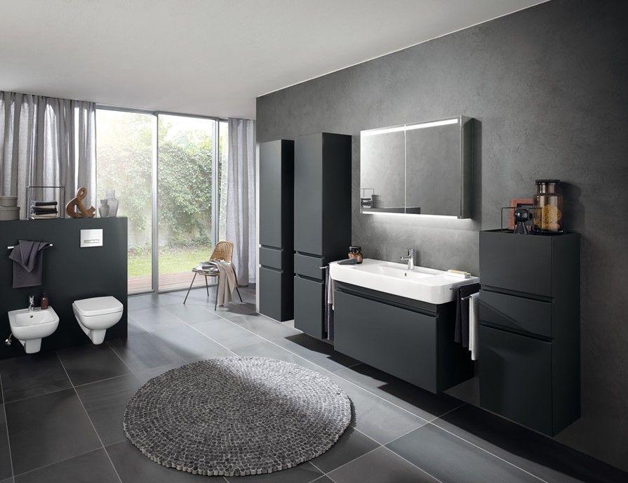 Geberit Renova, pour rénover une salle de bains de manière simple
