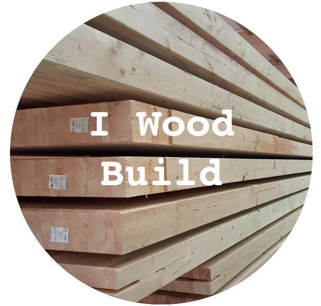 Prolongation de l'appel à projets 'I Wood Build'