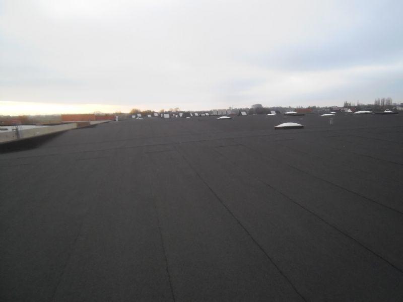 Roof Consulting biedt duurzame dakoplossing aan THV