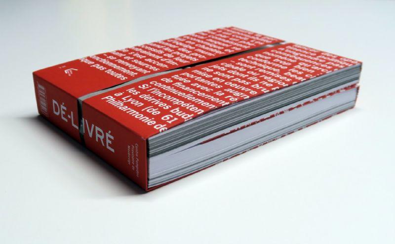 À découvrir et à gagner : Maubeuge/Arsenal (dé-livré) aux Editions Fourre-Tout