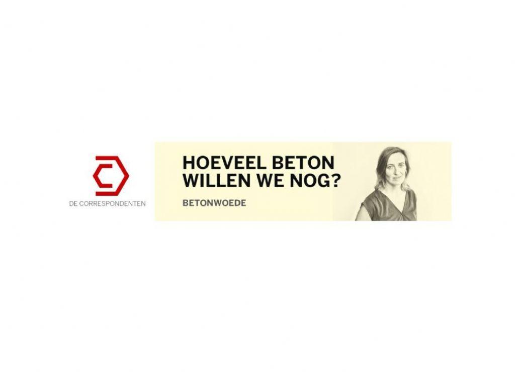 Steen & Been: Hulde aan Ine Renson