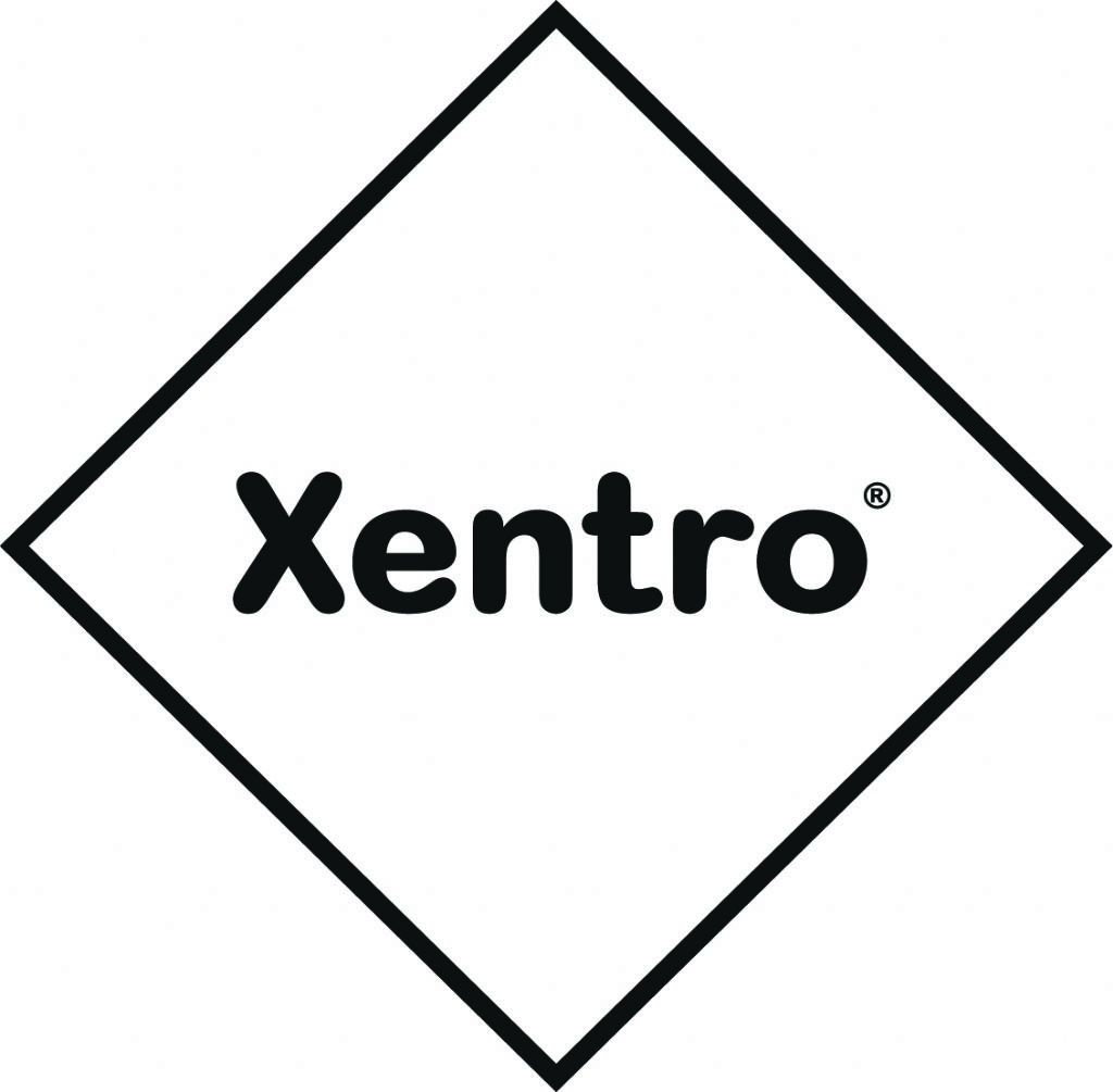 Xentro technology de Recticel Insulation bat des records dans le domaine de la mousse rigide PU