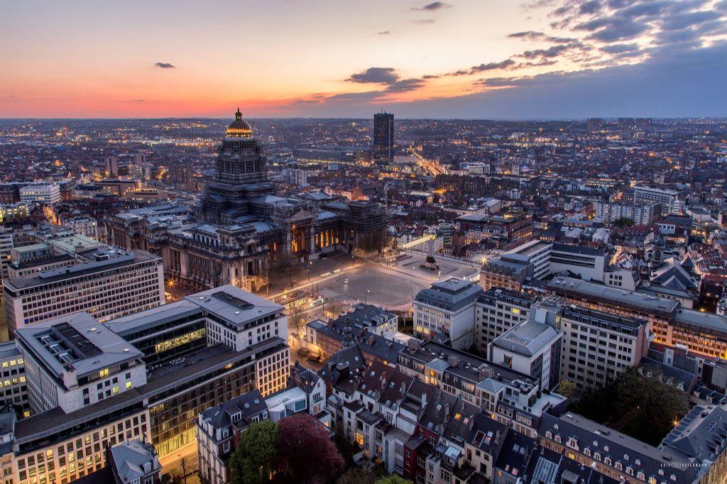 Building for Health 2018 : le colloque entièrement dédié à l'architecture hospitalière