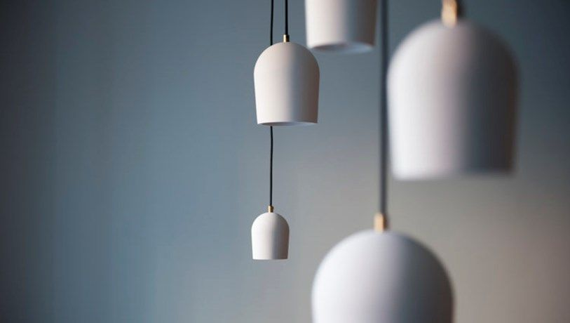 Wedstrijd: win een circulaire lamp (bis)