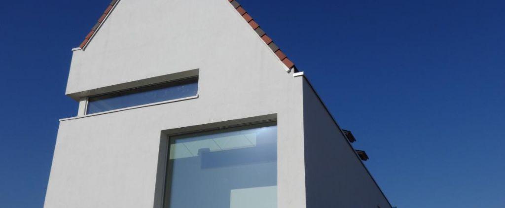 Gratis webinar rond passiefhuisbouw in België bij Pixii: terugblik en toekomstperspectieven