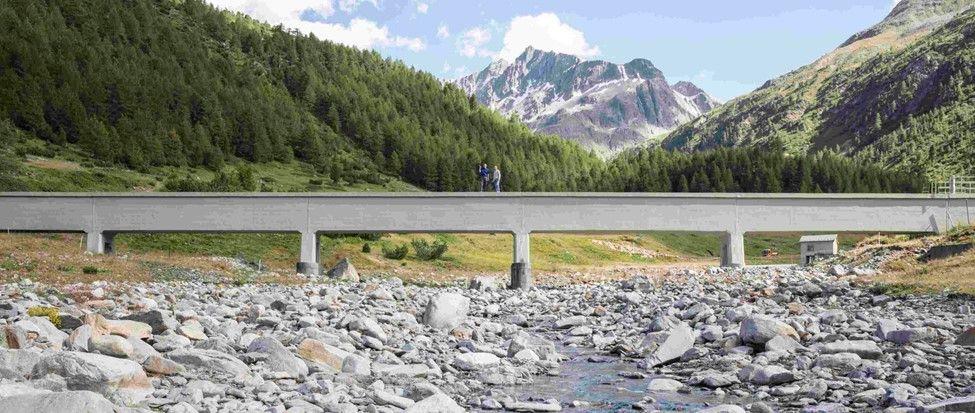 Webinar Master Builders Solutions: 'Beperken van de milieu-impact van beton en het verlengen van de levenscyclus van bouwwerken'