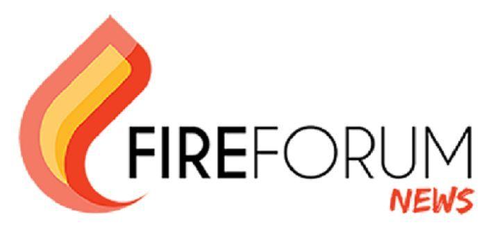 """Fireforum organiseert infonamiddag """"Kwaliteit in brandbescherming"""""""