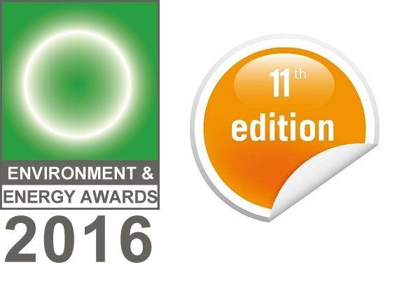 Appel à projets durables pour la 11e édition du Prix belge de l'Energie et de l'Environnement