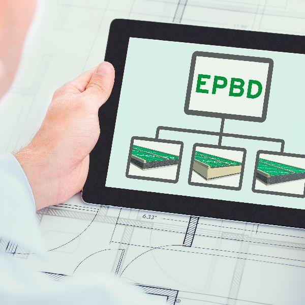 De zelfdragende dakelementen van Kingspan Unidek zijn voortaan opgenomen in de EPB-databank.