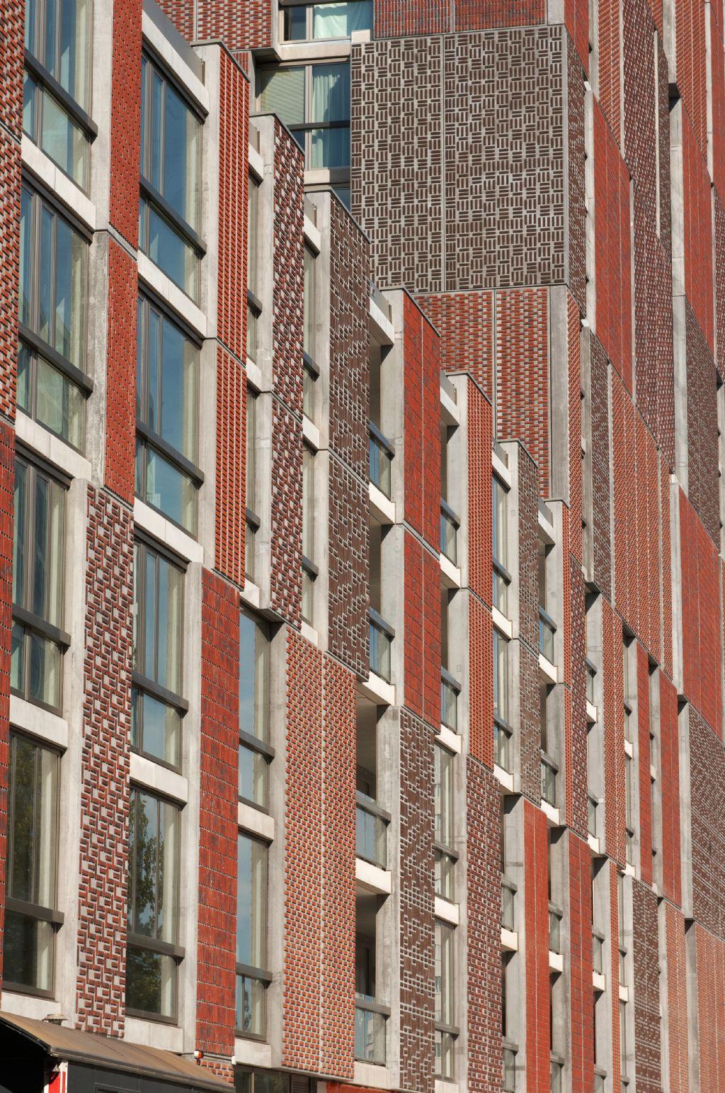 De Noordstrook - 2009 (Amsterdam)