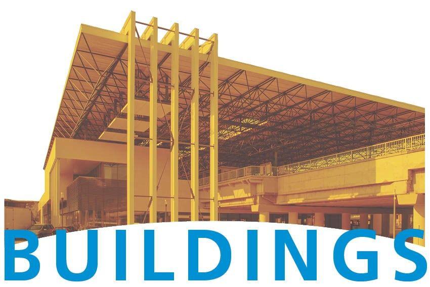 Concours Construction Acier 2020 - Prolongation