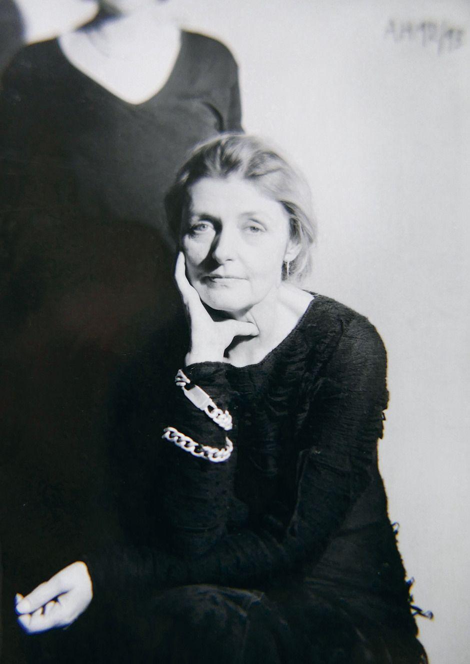 Jenny Meirens