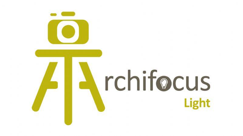 Archifocus Light 2014 : votre voix compte !