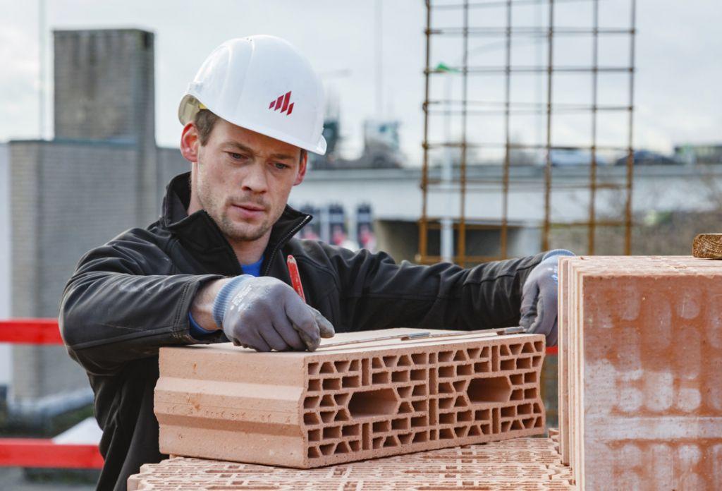 Les solutions de Wienerberger pour la rénovation des toits et des façades