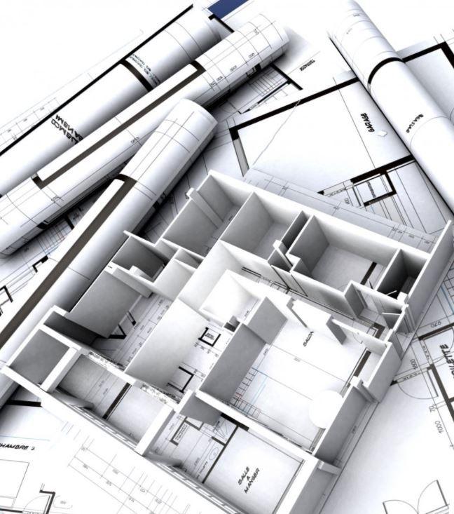 Gyproc® brengt update van BIM plug-in voor architecten uit