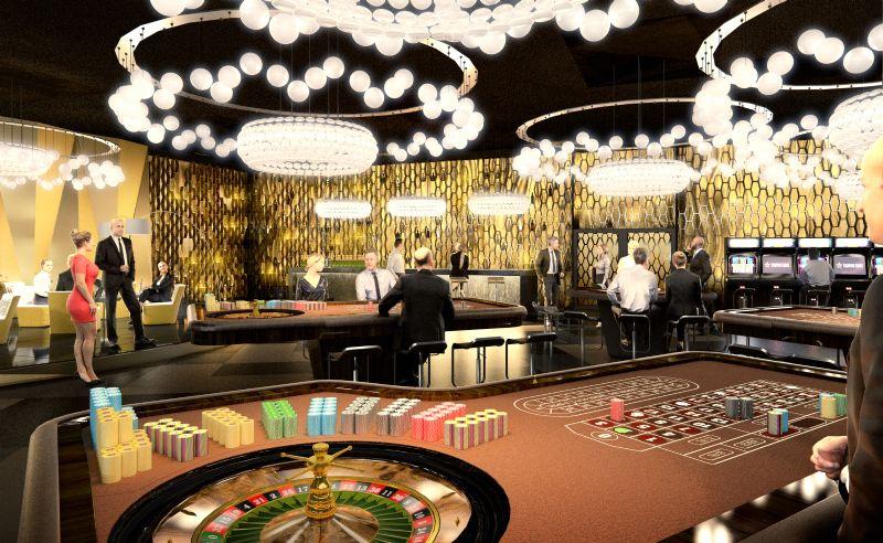 concours casino napoleon middelkerke 2019