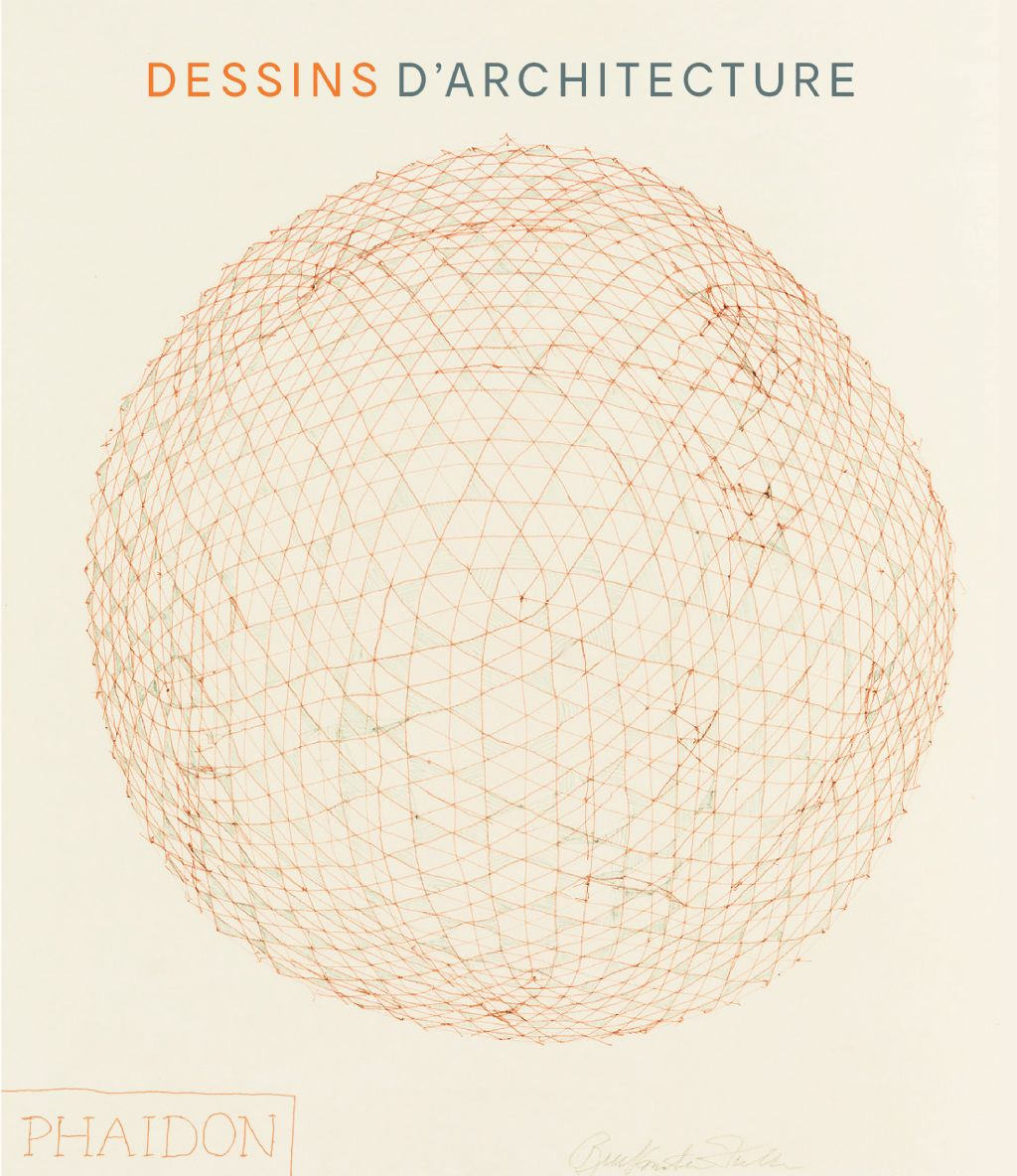 A lire : Dessins d'architecture