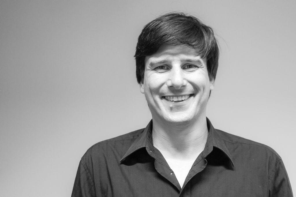 Joost Declercq: 'Waar is de zon?', een te herwaarderen ontwerpuitdaging
