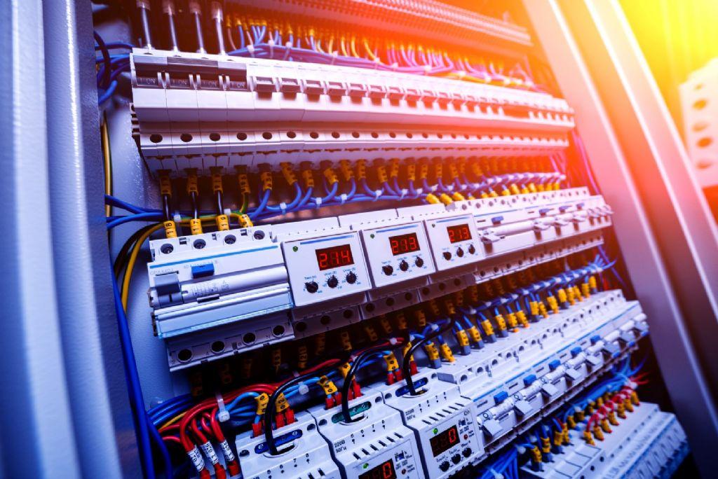 Un RGIE révisé et restructuré pour que le courant passe mieux