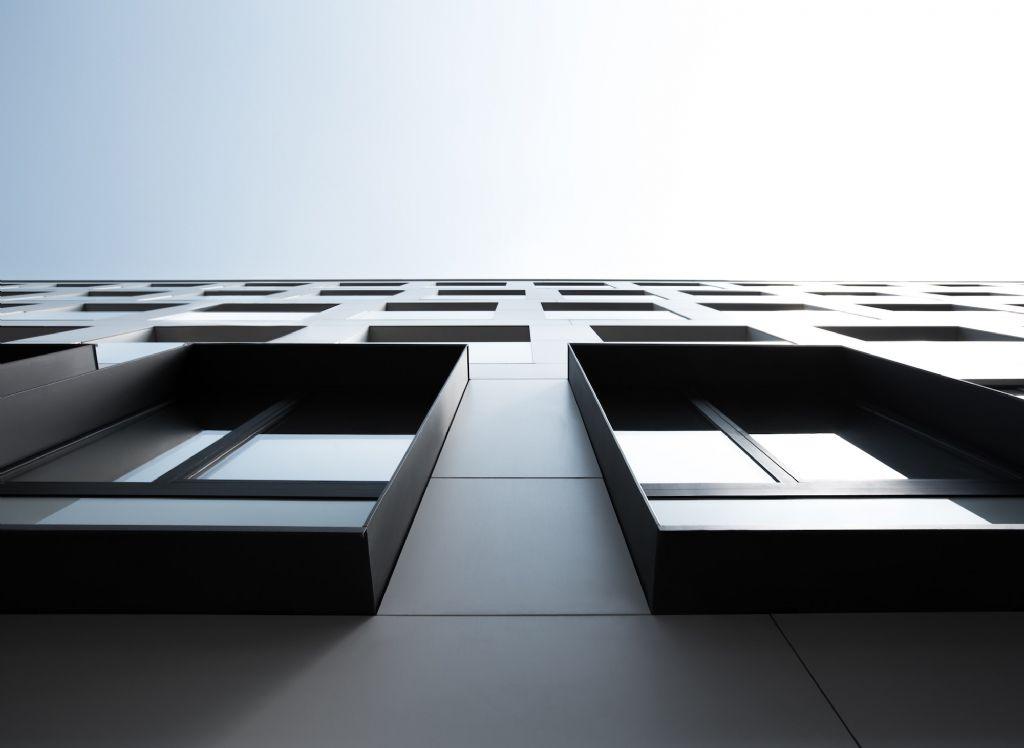 L'avenir des revêtements de façade s'annonce prometteur