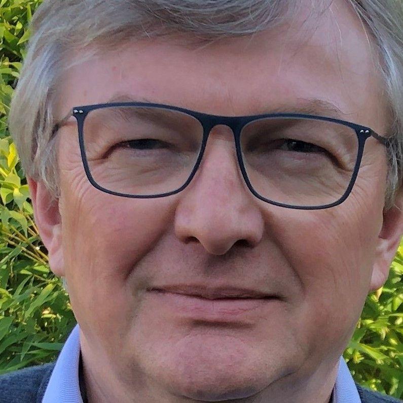 OPINIE (Philip Adam) - Het VRT-gebouw: het einde van de architectuurwedstrijden?