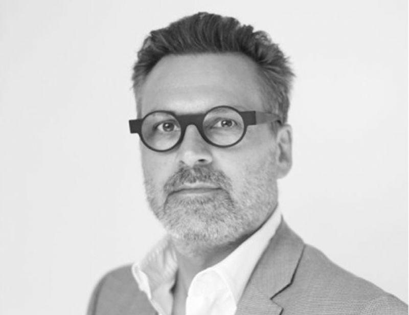 Leo Van Broeck juicht voorstel Schauvliege toe