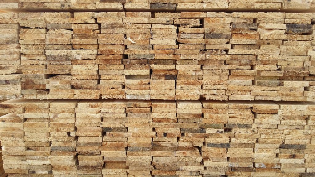 OPINIE. Piet Kerkhof (Wood Architects): 'Te snel veranderende bouwsector is fundamenteel probleem'
