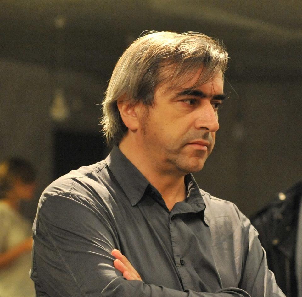 Guy Cleuren