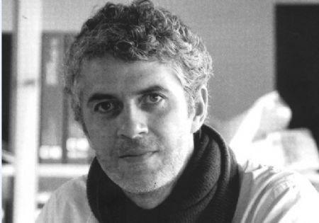 Europe 40 under 40: Johan De Wachter