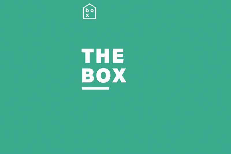 The Box-congres informeert over stijgend belang van bouwschil