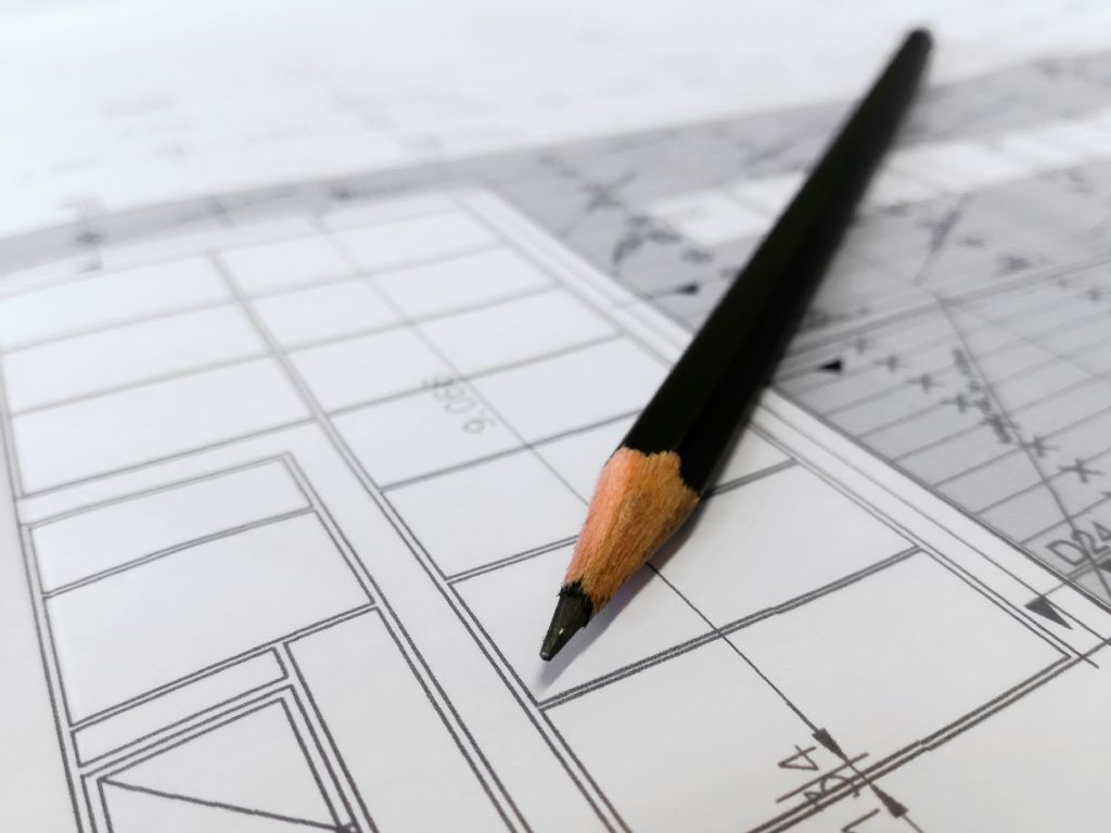 Wet verzekeringsplicht: Orde van Architecten stelt bevoegd minister Ducarme in gebreke