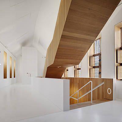 DMVA Architecten