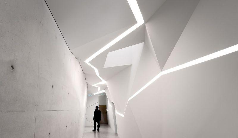 Architectura organise la première édition d'Archifocus Light
