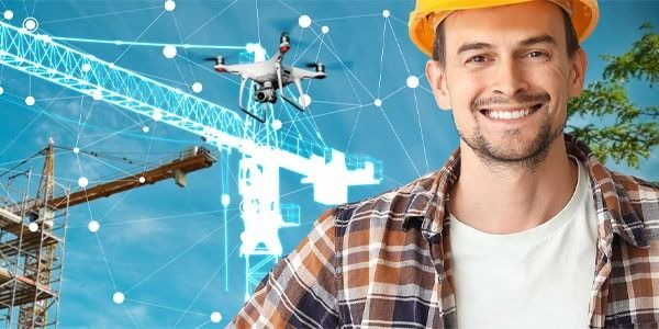 Digital Construction Day : à la recherche de cas pratiques