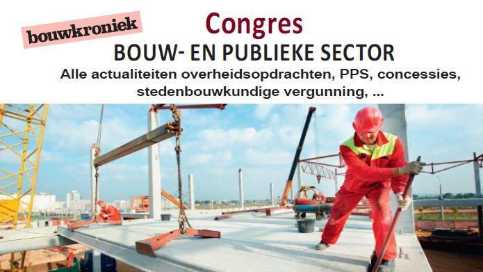 Het congres gaat op 5 juni door.