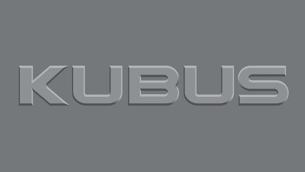 Dit jaar introduceert KUBUS, als nieuwe partner van de ARC Awards, de nieuwe ARC15 Detail Award.